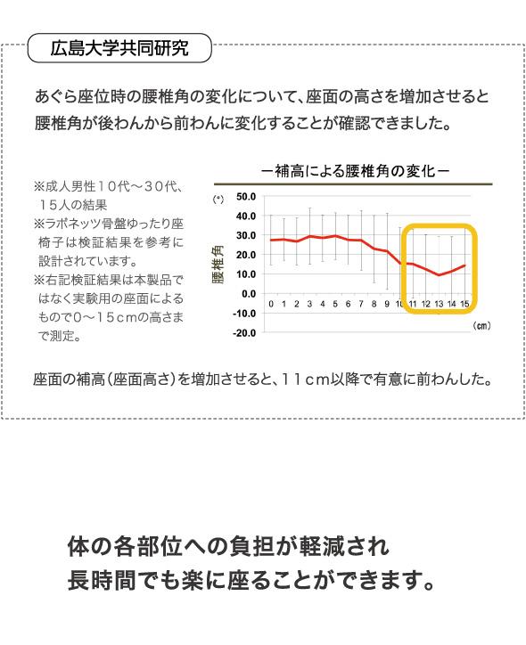 広島大学との共同研究